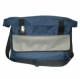 Utility Package -Courier Bag (Product No : BZ-UCR2 )