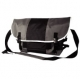 Utility Package -Courier Bag (Product No : BZ-UCR3 )