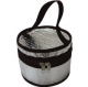 Utility Package -Cooler Bag  (Product No : BZ-UCL1 )