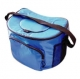 Utility Package -Cooler Bag  (Product No : BZ-UCL4 )