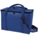 Utility Package -Cooler Bag  (Product No : BZ-UCL7 )
