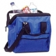 Utility Package -Cooler Bag  (Product No : BZ-UCL8 )