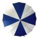 16 Panels Umbrella -Product No : UZ_16P02