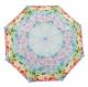 2 & 3 Fold Umbrella -Product No : UZ-SFD09