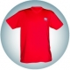 T Shirt- V Neck Shirt (Product No : AZ-VNS1 )