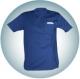 T Shirt- Round Neck Shirt (Product No : AZ-RNS1 )