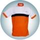 T Shirt- Nehru Neck Shirt  (Product No : AZ-RNS2 )