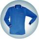 T Shirt- Long Sleeve Shirt  (Product No : AZ-LSS1 )