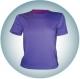 T Shirt- Ladies Shirt (Product No : AZ-LDS1 )
