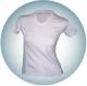 T Shirt- Ladies Shirt (Product No : AZ-LDS2 )