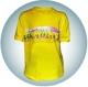 T Shirt- Children Shirt (Product No : AZ-CRT1 )