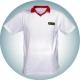 Collar T Shirt (Product No : AZ-CLS1 )