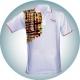 Collar T Shirt (Product No : AZ-CLS2 )