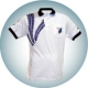 Collar T Shirt (Product No : AZ-CLS3 )