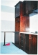 all types of cabinets for home and office