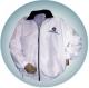 Jacket -Product No : AZ-JKT1