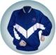 Jacket -Product No : AZ-JKT2