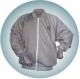 Jacket -Product No : AZ-JKT3