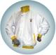 Jacket -Product No : AZ-JKT4