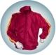 Jacket -Product No : AZ-JKT5