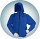 Jacket -Product No : AZ-JKT6