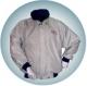 Jacket -Product No : AZ-JKT7