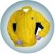 Jacket -Product No : AZ-JKT8