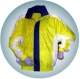 Jacket -Product No : AZ-JKT9