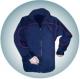 Jacket Windbreaker -(Product No : AZ-WBK1 )