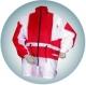 Jacket Windbreaker -(Product No : AZ-WBK2 )