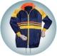Jacket Windbreaker -(Product No : AZ-WBK3 )