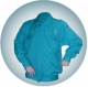 Uniform -Product No : AZ-UNF1