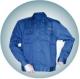 Uniforms -Product No : AZ-UNF2