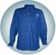 Uniforms -Product No : AZ-UNF3