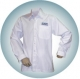 Uniforms -Product No : AZ-UNF4