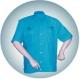 Uniforms -Product No : AZ-UNF5