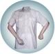 Uniforms -Product No : AZ-UNF6