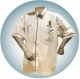 Uniforms -Product No : AZ-UNF7