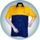 Uniforms -Product No : AZ-UNF8
