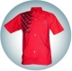 Uniforms -Product No : AZ-UNF9