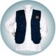 Safety Vest -Product No : AZ-VST1