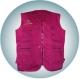 Safety Vest -Product No : AZ-VST3