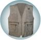 Safety Vest -Product No : AZ-VST4