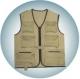 Safety Vest -Product No : AZ-VST5