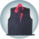 Safety Vest -Product No : AZ-VST7