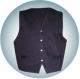 Safety Vest -Product No : AZ-VST8