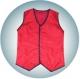 Safety Vest -Product No : AZ-VST9