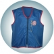 Vest -Product No : AZ-VST10