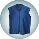 Vest -Product No : AZ-VST11