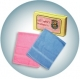 Hand Towel -Product No : AZ-HTL1